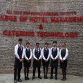 AISSMS Hotel Managment College