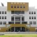 AISSMS MBA College